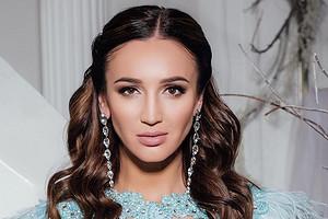 «Плитка обойдется в 15 миллионов»: Ольга Бузова пожаловалась на дорогой ремонт в квартире