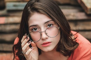7 мифов о синдроме сухого глаза