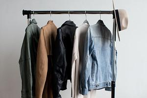 Выбирай свою капсулу: что такое капсульные коллекции одежды и почему они сейчас так актуальны