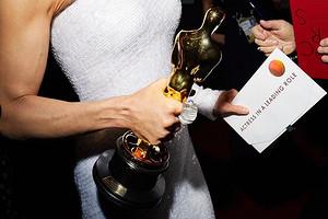 Стало известно, как пройдет «Оскар» в 2021 году