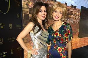 «Насте очень повезло»: звезда «Моей прекрасной няни» Ольга Прокофьева рассказала о состоянии Заворотнюк