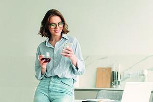 Удаленка с умом: 5 правил эффективной работы из дома