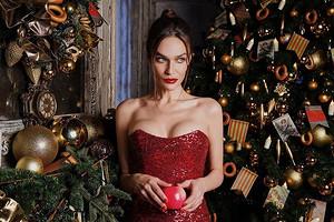 Алена Водонаева высмеяла Викторию Боню в архивном видео из «Дома-2»