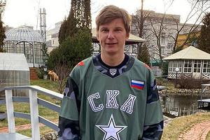 «Договориться нереально»: Андрей Аршавин высказался о Барановской и спортивной карьере сына