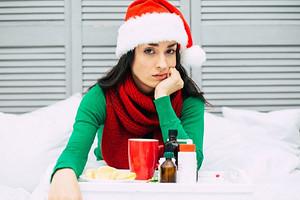 Если случилось похмелье: напитки, еда и действия, которые помогут его снизить