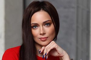 Настасья Самбурская 2020: биография и личная жизнь актрисы на фоне слухов о беременности