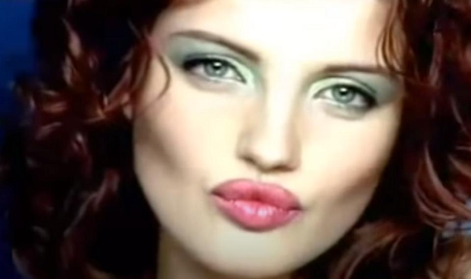 Группа «Дайкири» 20 лет спустя: чем сегодня занимаются исполнительницы новогоднего хита
