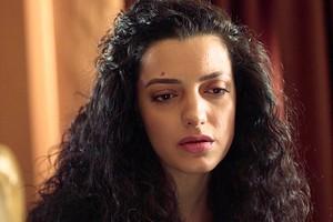 Какие они — армянки: как и чем живут женщины одной из самых красивых наций