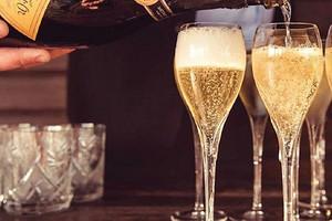 Экспертиза: на что обратить внимание при выборе вина
