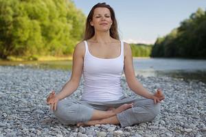 Не откладывай на завтра: 5 полезных привычек, которые улучшат твое здоровье
