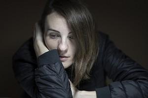 6 негативных эмоций, которые вызывают падение гемоглобина и анемию
