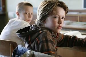6 действий ребенка, которые указывают на наличие у него серьезных психологических проблем