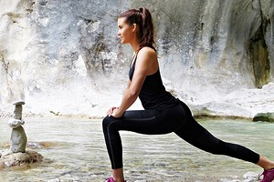 Онлайн-йога для Близнецов и легкая диета для Скорпионов: ЗОЖ-гороскоп на январь 2021 года