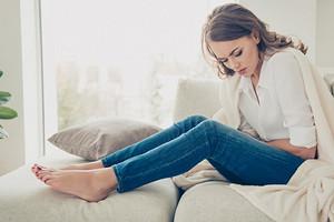Почему внутри неспокойно: 6 причин синдрома раздраженного кишечника