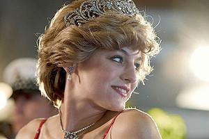 Хочу как Диана: модные уроки 4-го сезона «Короны», которые стоит выучить