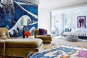 Как выглядят дома мечты разных знаков Зодиака