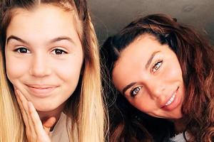 «Иметь такую маму отвратительно»: дочь Анны Седоковой призналась, что комплексовала из-за нее