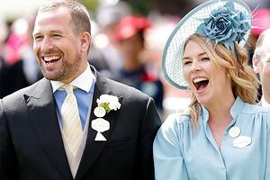 «Королевская семья разваливается»: эксперт оразводе внука Елизаветы IIс женой (она тоже решила уехать вКанаду)