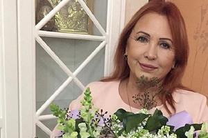 «Ажвскрикнула отвосторга»: Викторию Боню восхитило бьюти-преображение ее64-летней мамы (видео)