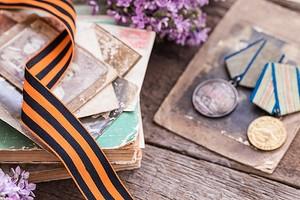 Как завязать георгиевскую ленточку пошагово: 5 простых идей и лучшие способы на фото и видео