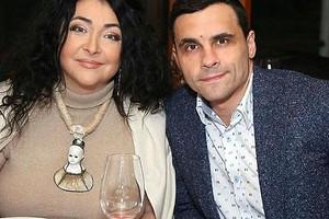 Бывший муж Лолиты Милявской обманом давал ей вредные БАДы
