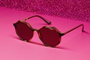 Модные женские солнцезащитные очки 2020 года: главные тренды и 56 актуальных моделей