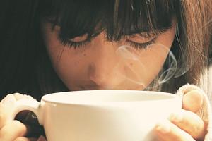 Помоги себе сам: как продержаться до приема психолога, если очень плохо