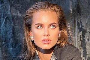 Дарью Клюкину раскритиковали за дебютный клип (вторая Бузова)