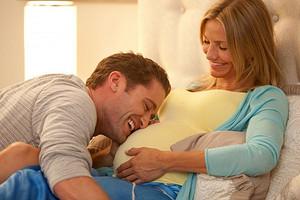Инструкция для папы: 5 шагов, как быстро подготовить комнату к рождению малыша