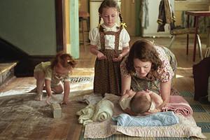 7 страшных ошибок, которые совершают мамы по неопытности (последствия могут быть плачевными)