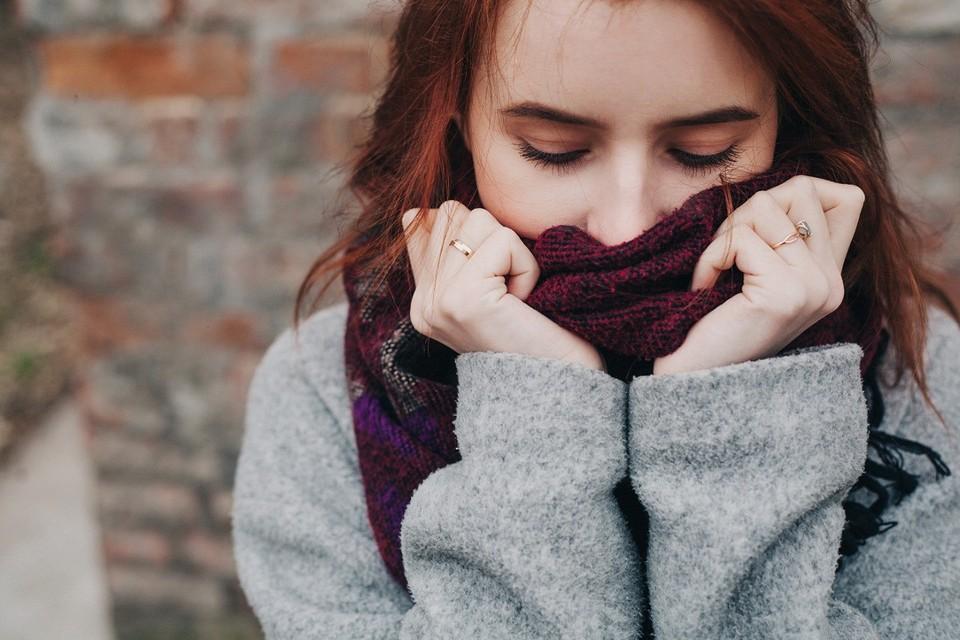 Как постирать пальто в домашних условиях: 4 способа для всех типов ткани