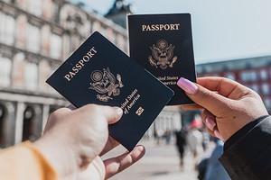 Тайные желания и скрытые проблемы: узнай свою судьбу по нумерологическому коду паспорта