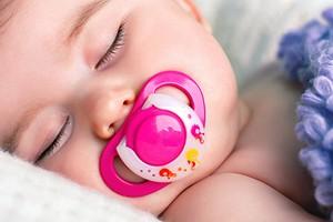 Какие пустышки для новорожденных лучше: рейтинг 2020