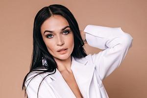 Алена Водонаева высказалась о разрыве Ирины Шейк и Брэдли Купера