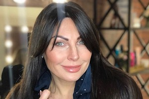 Наталья Бочкарева не выплатила штрафы после скандала с наркотиками