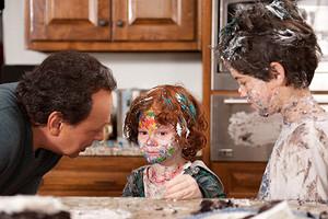 8 хитростей, как приучить неряшливого ребенка к порядку