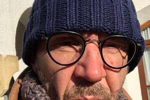 «Пригожусь совершенно точно»: Сергей Шнуров официально пошел вполитику