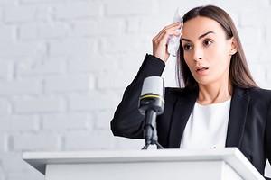 Спросили у психолога: как победить социофобию