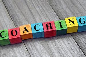 Тренинги по поиску своего предназначения: что это такое и есть ли в них смысл