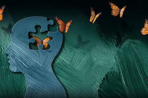 Эмоциональный интеллект: что это и 5 способов, как его развить