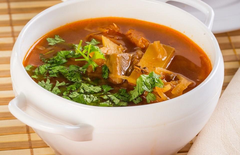 18 рецептов блюд для веганов, которые можно приготовить за 15 минут