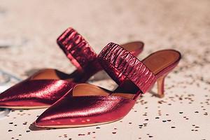 Модные женские туфли 2020 года: 9 главных тенденций и 48 актуальных моделей (фото)