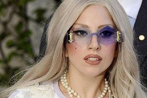 Леди Гага показала нового бойфренда-миллиардера
