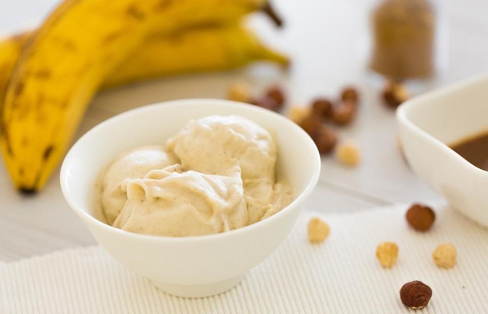 Лучшие пп-сладости и десерты: 6 рецептов, которые поднимут настроение во время диеты
