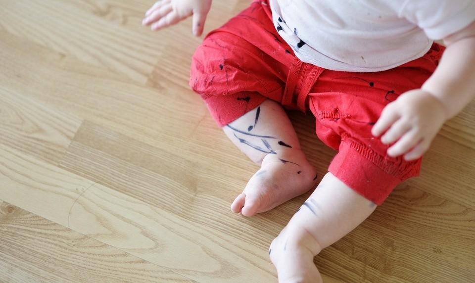 Чем оттереть маркер: 24 действенных способа для разных типов поверхностей