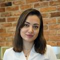 Розият  Алиева