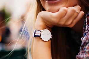 18 минут: эффективная техника планирования времени