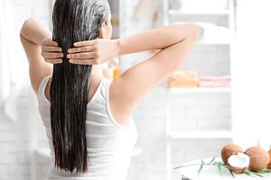 Восстановление волос в домашних условиях: 5 важных шагов (без них ничего не получится)