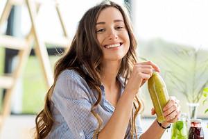 9 открытий, с которыми ты обязательно столкнешься в процессе похудения