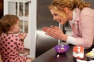 10 гениальных приспособлений, которыми пользуются только продвинутые мамы (проверь себя)
